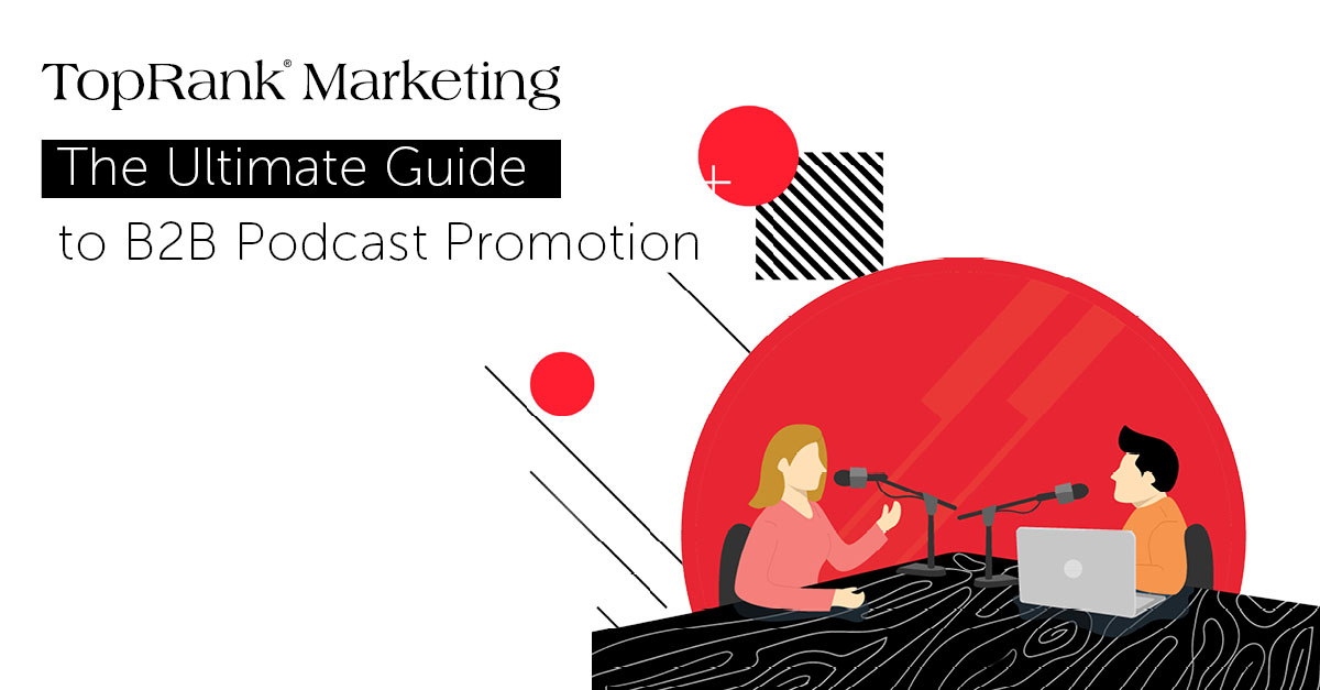 podcast_promotion_guide